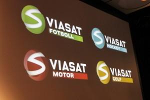 Viasat-sports
