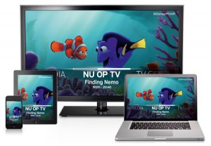UPC adds 21 apps to Horizon box