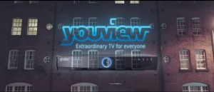 YouView ad