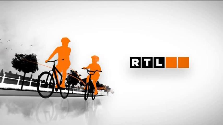 rtl ll