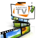 SmartLabs to provide KartinaTV STBs