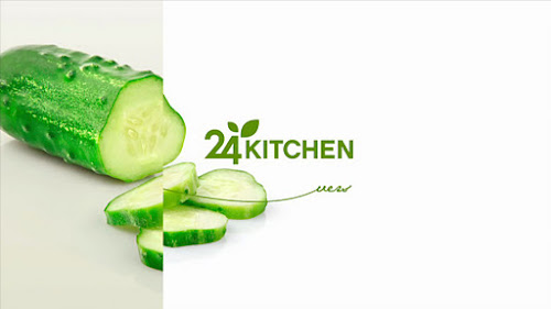 24Kitchen ident