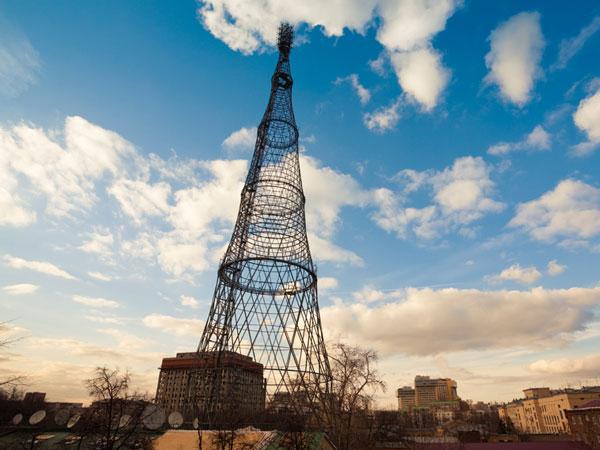 Shukhov-radio-tower.jpg?ssl=1