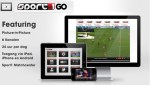 Chellomedia launches Sport1 Go