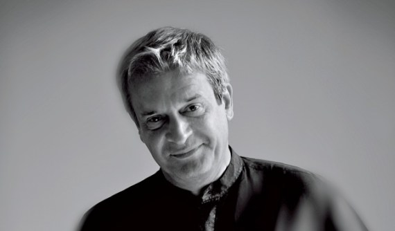 Francois-Thiellet