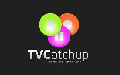 Tvcatchup Cannot Distribute Commercial Content