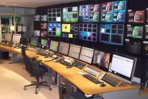 Viasat Baltics to develop content
