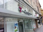 Major change in Croatian telco market