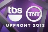 TBS-TNT-Upfront-2013