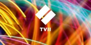 TV11_logo