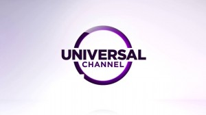 Universal Channel logo 2013