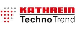 Kathrein TechnoTrend logo