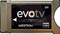 PR-Grundig-evoTV-NEOTION-GB_Page_1