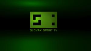Slovak Sport TV