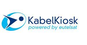Kabelkiosk logo