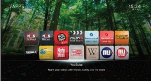 horizon_screen_apps