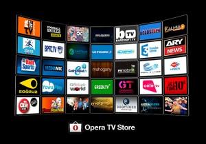 opera-tv-snap