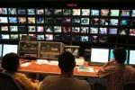 TV drives Romanian ad market