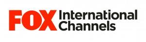 FIC_Logo_CMYK