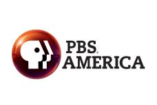 pbs_america