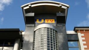 UTV HQ