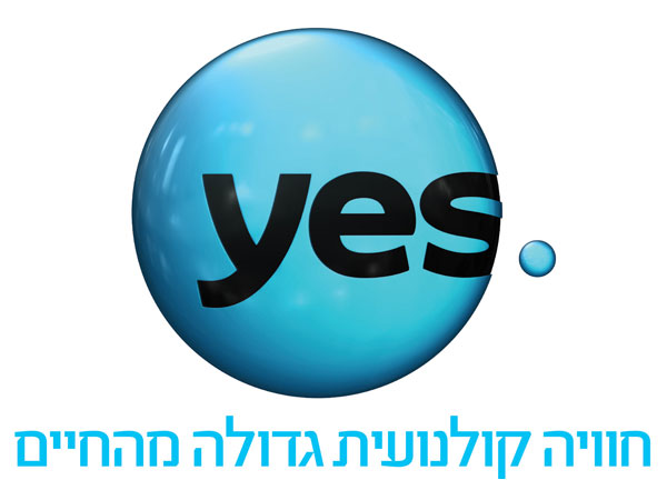 Small decline in Yes subscriber numbers