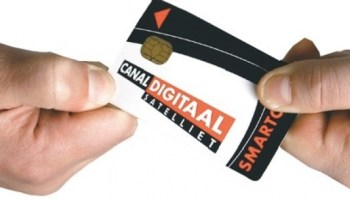 Polish police shut down pirate IPTV network, arrest three