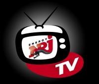 NRJ_TV