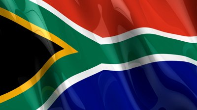 flag-of-south-africa