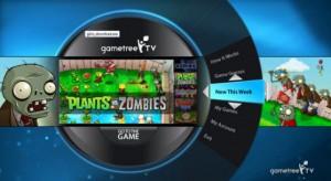 gametree-tv