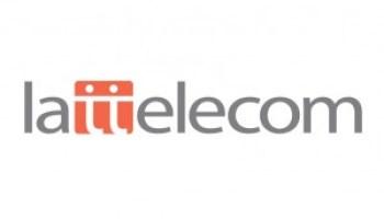 Lattelecom ups HD offer