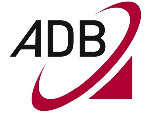 ADB launches B2B offer for operators