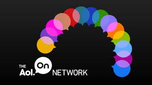 AOL On network