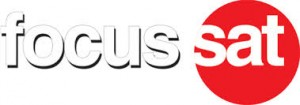 Focus Sat