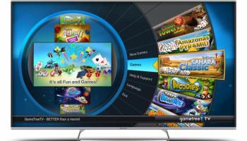 Unitymedia adds gaming apps to Horizon