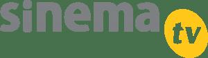 SinemaTV