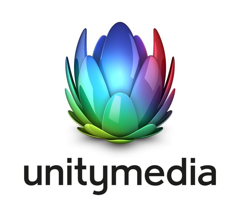 Unitymedia Störungen Hessen