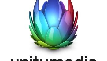 Unitymedia to drop Kabel BW brand in April
