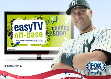 easytv_off-base_baseball