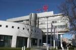 Deutsche Telekom wins 41,000 IPTV customers