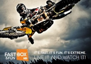Fast&FunBox