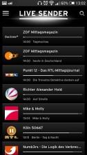 Shot_3_Horizon_TV_Android_APP
