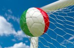 Agcom calls for changes in Italian football rights