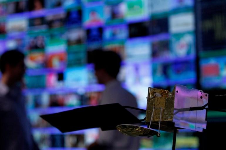 Satellite Tv Gaining Popularity In Ghana And Nigeria