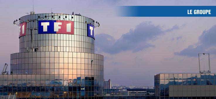 Regardez en replay ou en direct les programmes des chaînes tf1, tmc, tfx et tf1 séries films. TF1