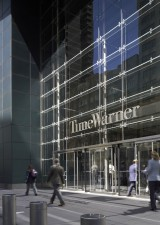 TimeWarner HQ