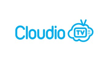 Cloudio Tv Launches On Philips And Lg Tvs