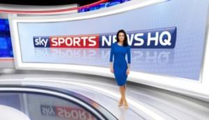 sky_sports_news_hq