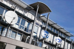EBU_headquarters_geneva_closeup