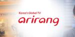 Arirang TV joins CIBAR